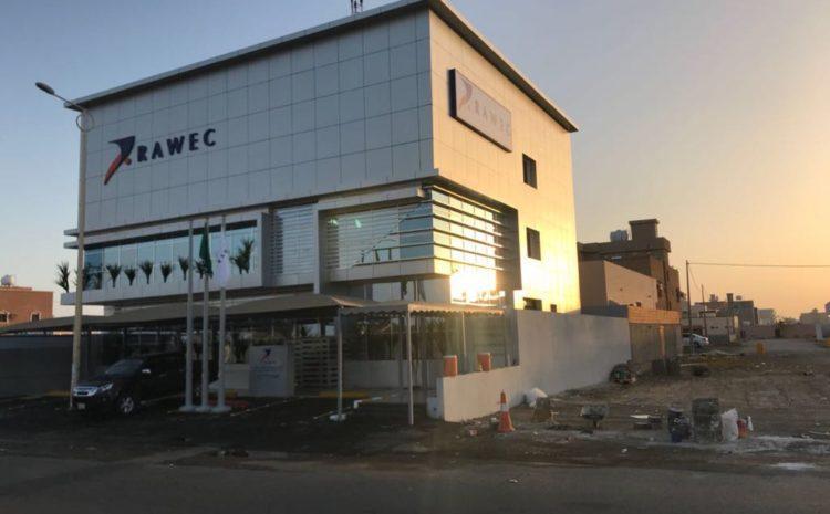 Rawec image-2