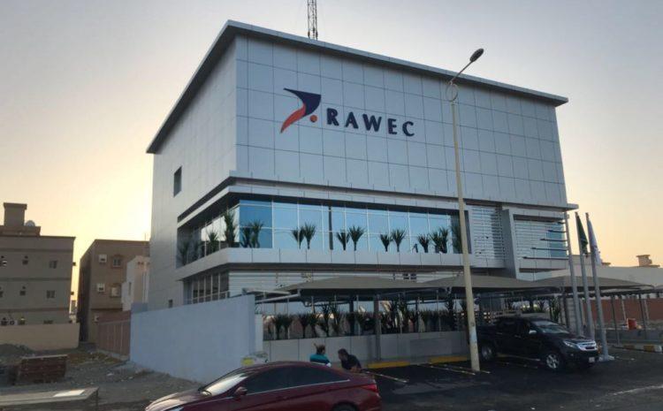 Rawec image-3