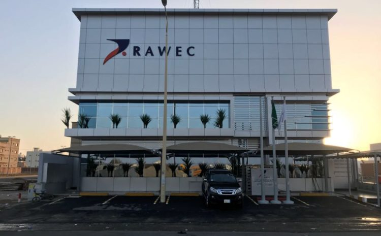 Rawec image-4