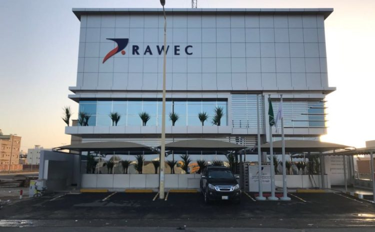Rawec image-5